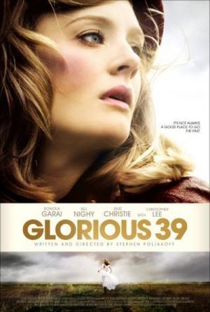 1939 / Glorious 39 (2009) DVDRip